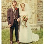 Many took a chance on marriage