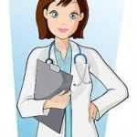 als doctor