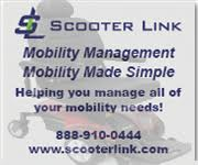 scooter_link_ad