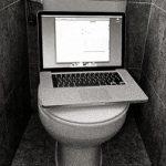 June 2016 Tech Whisperer toilet sm