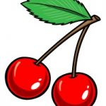 nov-2016-come-and-get-it-cherry-clipart