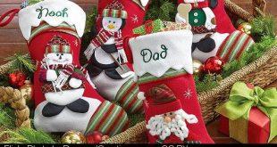dec-2016-top-5-stocking